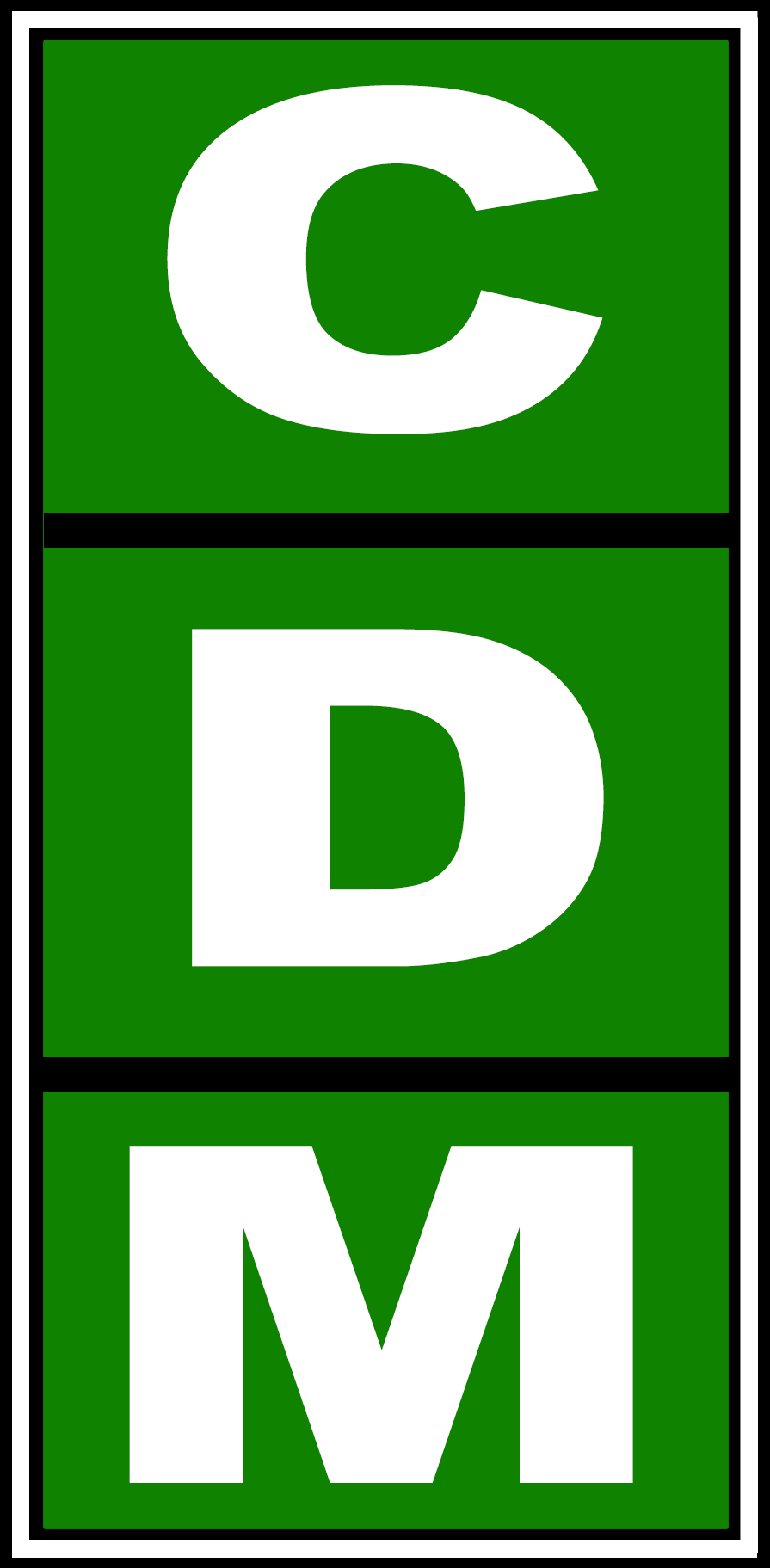 composite-doors-manchester-logo