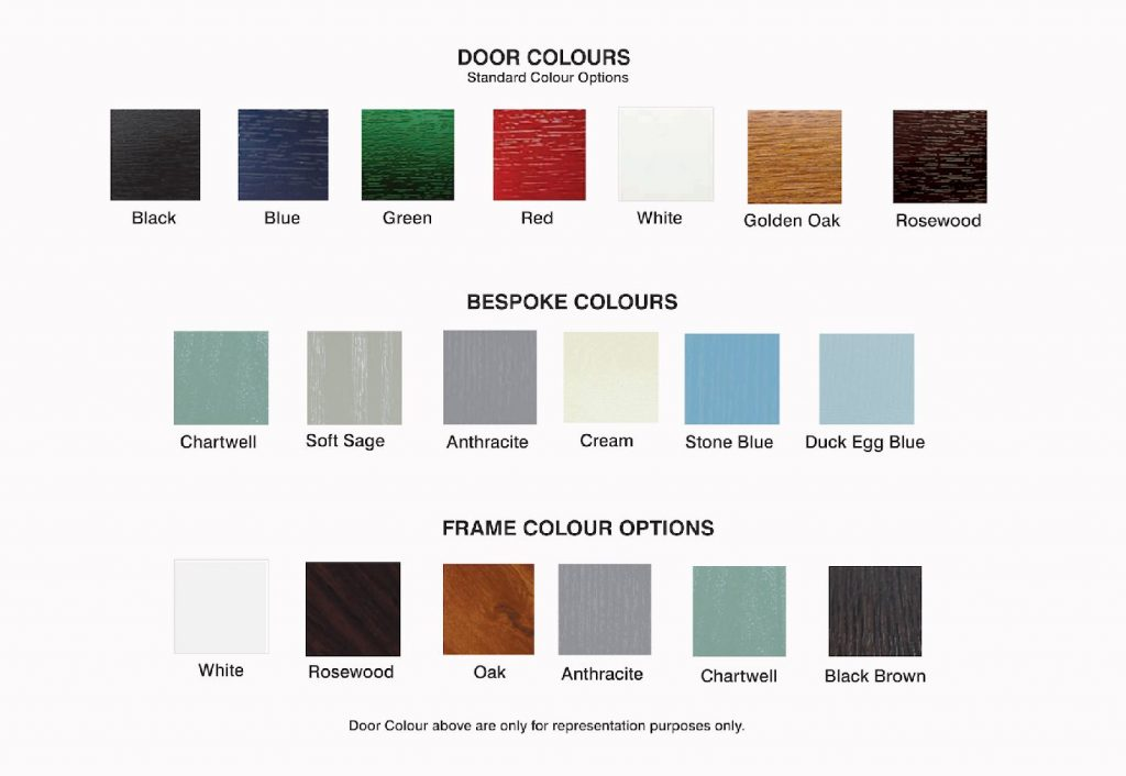 composite-doors-manchester-colour-options