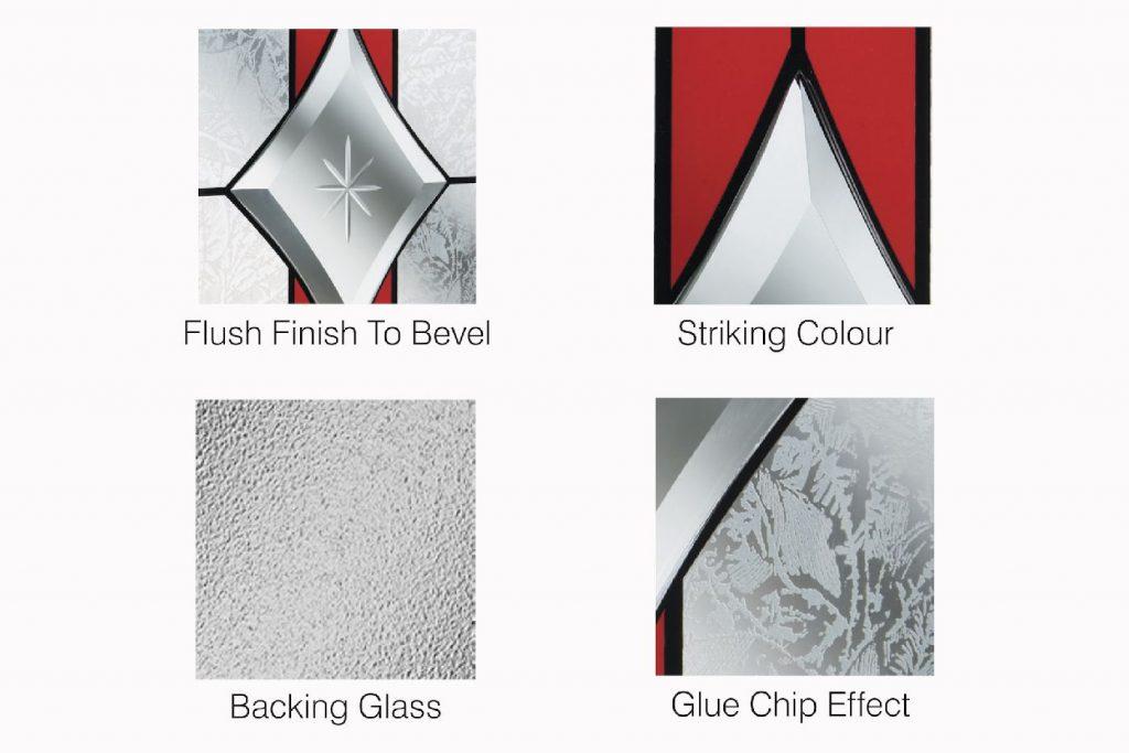 composite-doors-manchester-glass-designs
