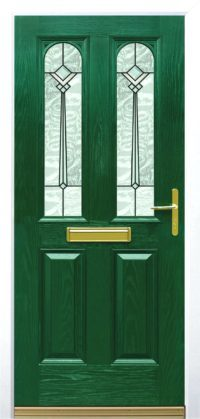 hawaii-green-composite-doors-manchester