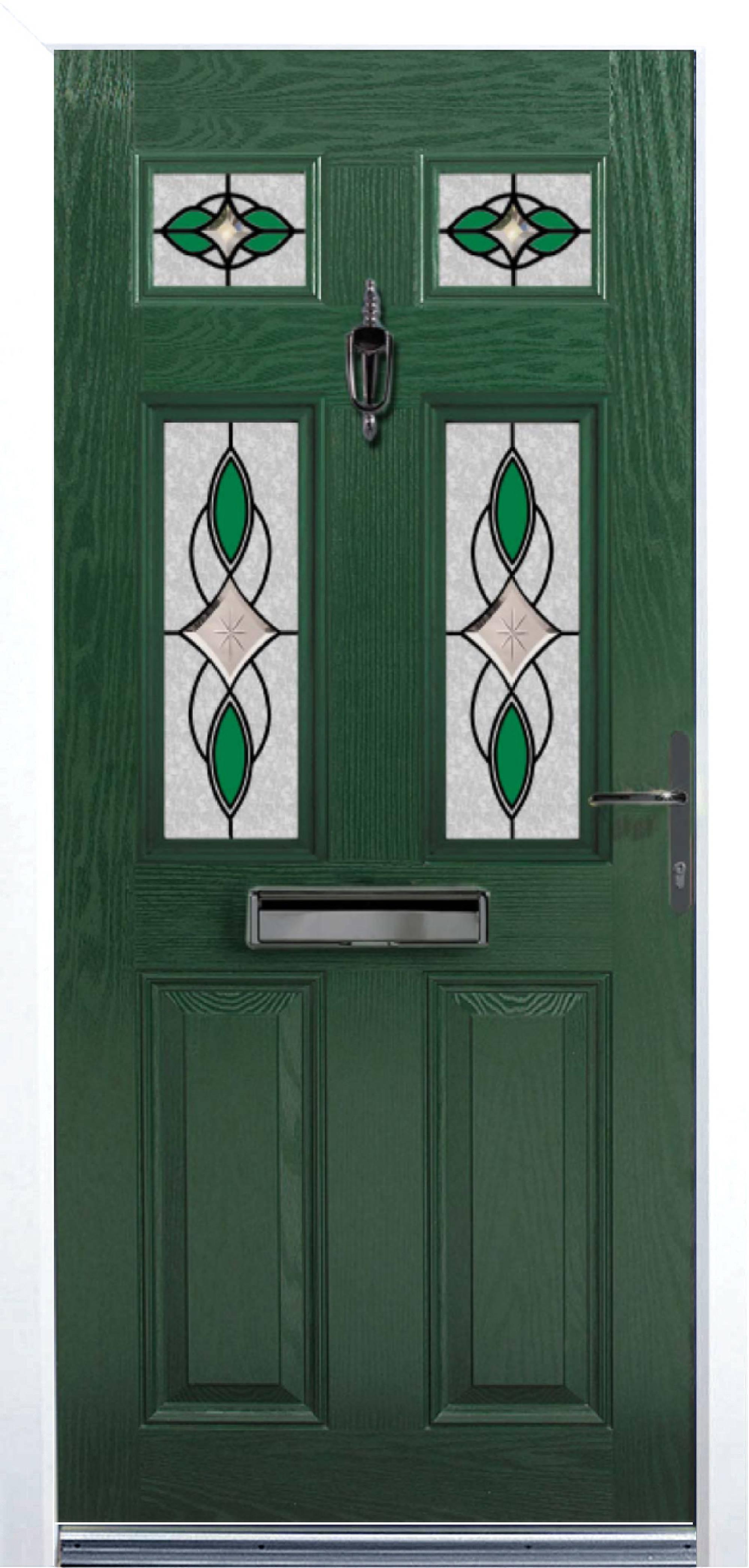 timor-green-2000x4189