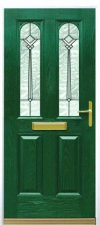 hawaii-green-composite-doors-manchester